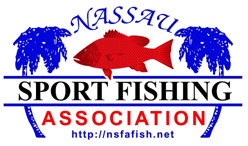 Nassau Sport Fishing Association